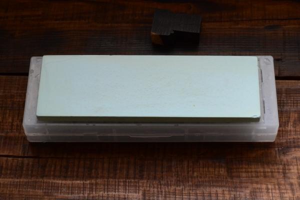 Точильный  камень Naniwa  Super Stone 5000/12000