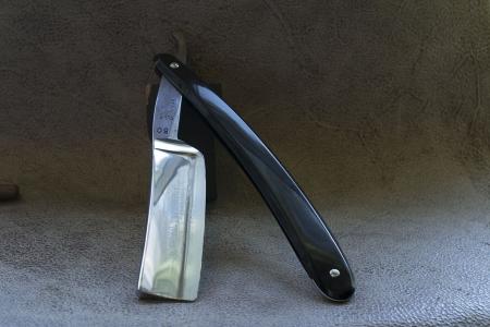 Опасная бритва Griffon XX 60. Германия