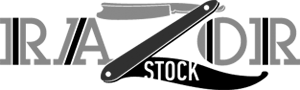 Razor Stock - интернет магазин опасных бритв